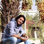 آکورد آهنگ اشک از محسن یگانه