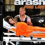 آکورد آهنگ Pure Love از آرش
