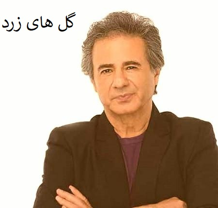آکورد آهنگ گلخونه از عارف