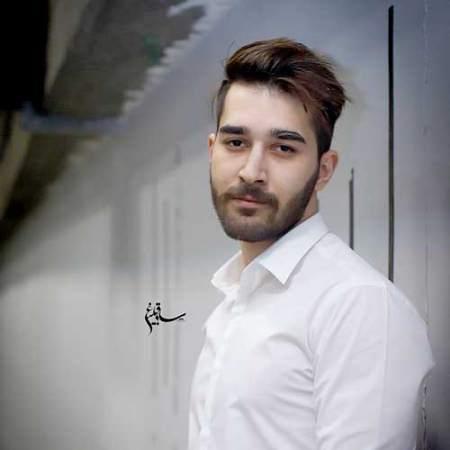 آکورد آهنگ دیوونه مغرورم از علی یاسینی