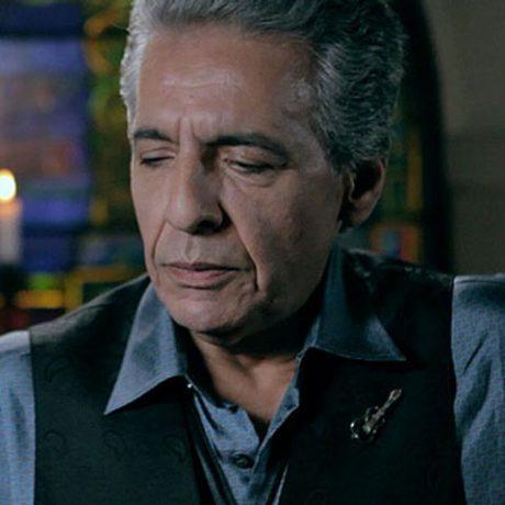 آکورد آهنگ هفت شهر عشق از فرامرز اصلانی