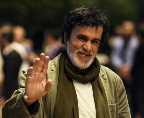 آکورد آهنگ ناز نکن از حبیب