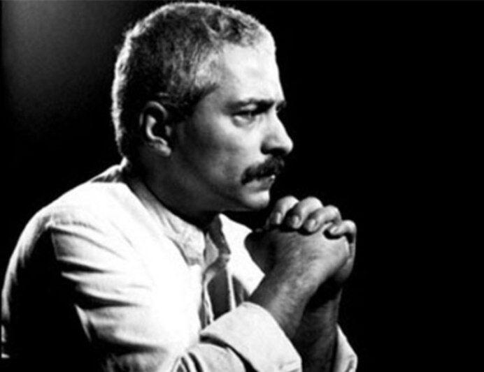 آکورد آهنگ شبانه از فرهاد مهراد