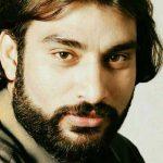 آکورد آهنگ راز از ناصر عبداللهی