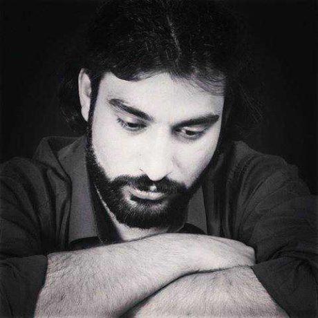 آکورد آهنگ به نام تنها از ناصر عبداللهی