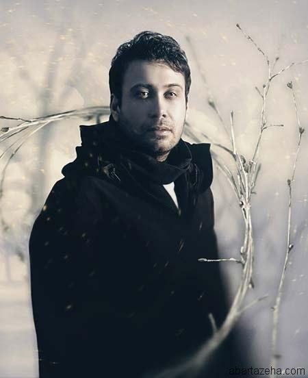آکورد آهنگ پریشان از محسن چاوشی
