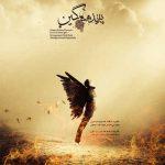 آکورد آهنگ پرنده غمگین از محسن چاوشی
