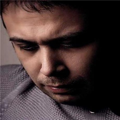 آکورد آهنگ عقل و خرد از محسن چاوشی