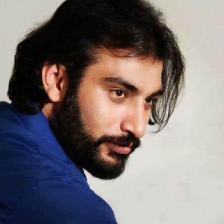 آکورد آهنگ تو که تنها یارومی از ناصر عبداللهی