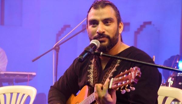 آکورد آهنگ نازتکه از ناصر عبداللهی