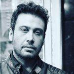 آکورد آهنگ ای ماه مهر از محسن چاوشی