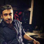 آکورد آهنگ غم و شادی از محسن چاوشی