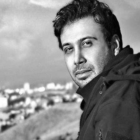 آکورد آهنگ گنجشک پریده از محسن چاوشی
