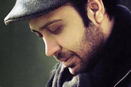 آکورد آهنگ تریاق از محسن چاوشی