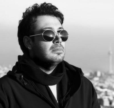 آکورد آهنگ تبریک از محسن چاوشی