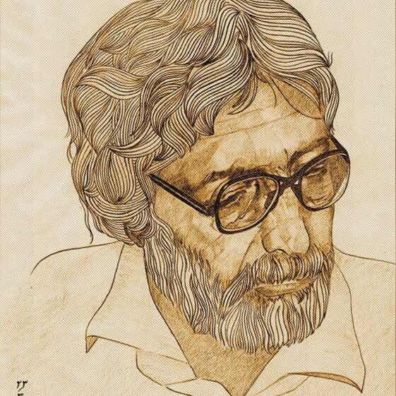 آکورد آهنگ تنهایی از ابراهیم منصفی