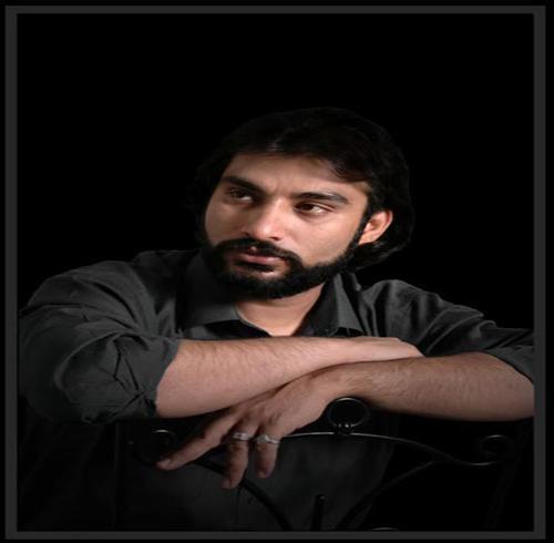 آکورد آهنگ پشت باغ مولوی از ناصر عبداللهی