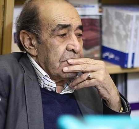 آکورد آهنگ من یه پرندم از ایرج خواجه امیری
