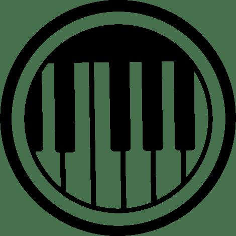 دانلود نت پیانو