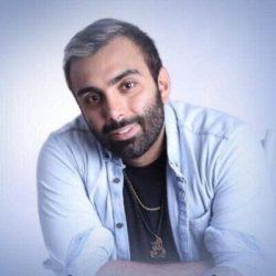 آکورد مسعود صادقلو