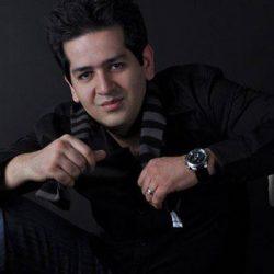 آکورد حمید طالب زاده
