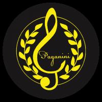 موسیقی پاگانینی